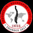 Indonesian Neurospine Society Logo