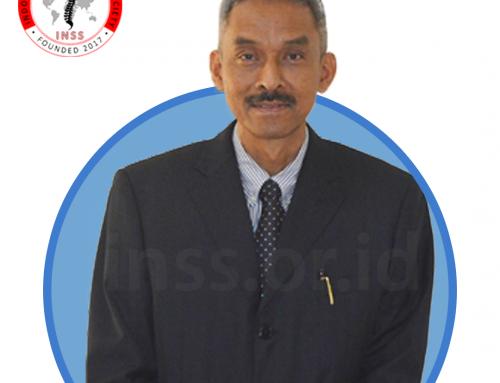 dr. Agus Yunianto, SpBS(K)
